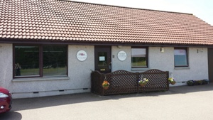 Portlethen Pre-School 2 Muirend Road AB12 4XP Great Western Nursery