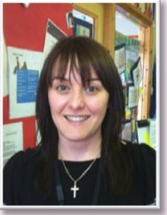 vicki cartney Out of School Club Great Western Pre-School Nursery Aberdeen